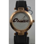 OMAX DA03R32I (ip rose gold)
